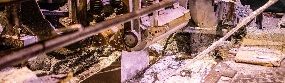 ВШШ груп Виробник рулонної сталі